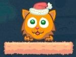 Play Kitty Kibbles 2 free