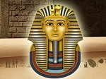 Play The Tomb of Amon Ra free