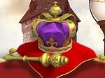 Game King's City Secrets