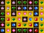Play Tri Jewelled 2 free