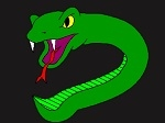 Play Sneaky Snake free