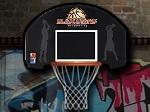 Play Hoop Challenge free