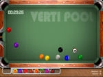 Play Verti Pool free