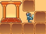 Play Nimble Knight free