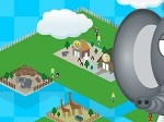 Play Zoo Builder free