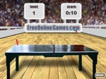 Play Table Tennis free