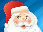 Game Santa Gift Zone
