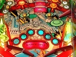 Play SL Casino 3D Deluxe Pinball free