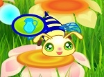 Play Sweet Honey Bees free