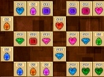 Play Epic Mahjong Battles free