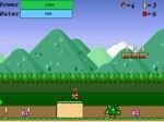 Game Super Mario 64
