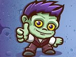 Play Headless Zombie 2 free