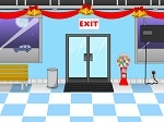 Play Must Escape the Shopping Mall free