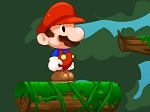 Play Mario Jumping Adventure free