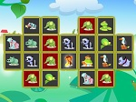 Play Animal Discovery Challenge free