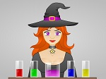 Play Love Potion free