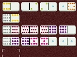 Play Mexican Dominoes free