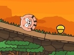 Play Piggy in the puddle 2 free
