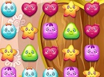 Play Cartoon Candy free