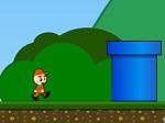 Play Mario Run free