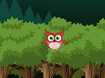 Play Owl Escape free