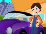 Play Auto Repair Shop free