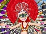 Play Carnival Dance free