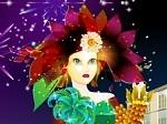 Play Venice Carnival free