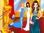 Play Red Carpet On Oscar Night free