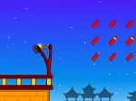Play Chines New Year Firecrackers free