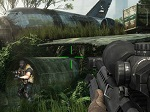 Play Ghost Warfare free