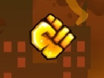 Play Madfist free