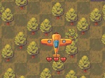 Play Air War 1941 free