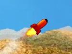 Game Rocketville