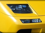 Game Guess the supercar