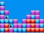 Game Block Matching Mania