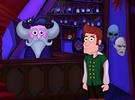 Play Tales of Carmelot free