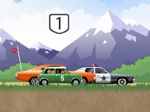 Play Renegade Racing free