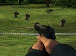 Play Dead Zead 2 free