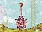 Game Piggy Wiggy 3