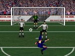 Play Messi's scissor kick free