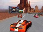 Game Sportscar Racing