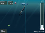 Play Pearl Diver free