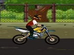 Play Biker Exploit free