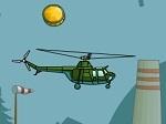 Game HeliCrane