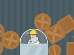 Play Messy Factory free
