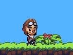 Game Drop n Run