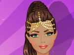 Play Princess of Persia free