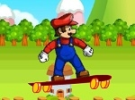 Game Mario Skate