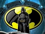 Game Batman Wanted